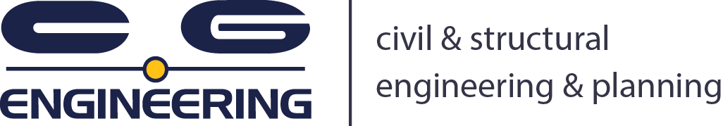 CG Engineering